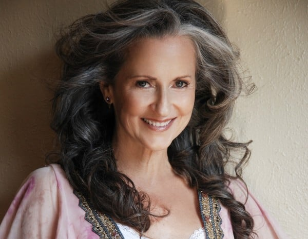 Denise Buchoz