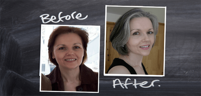 denise-before-after