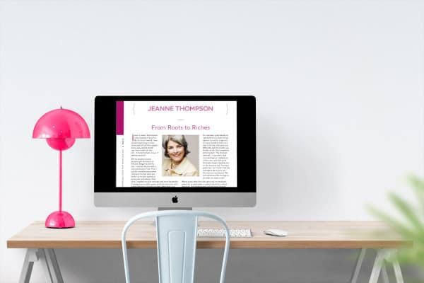 homepage-ebook-2